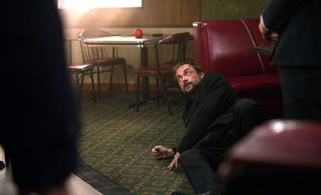 King Down! - Supernatural Season 10 Episode 2