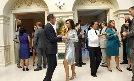 Agents Boogie - Agents of S.H.I.E.L.D. Season 2 Episode 4