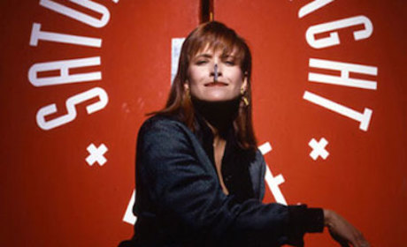 Jan Hooks, Saturday Night Live Alum, Dies at 57