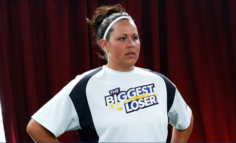The Biggest Loser Season 16 Episode 6: Full Episode Live!