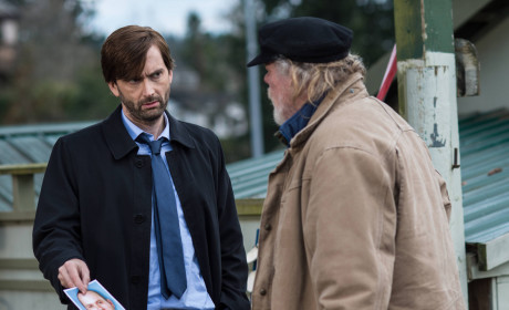 Gracepoint Season 1 Episode 4 Review: Episode 4