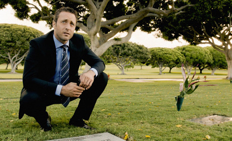 Hawaii Five-0 Season 5 Episode 5 Review: Legacy