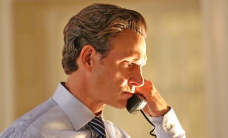 Scandal: Watch Season 4 Episode 4 Online