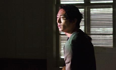 The Walking Dead: Watch Season 5 Episode 2 Online