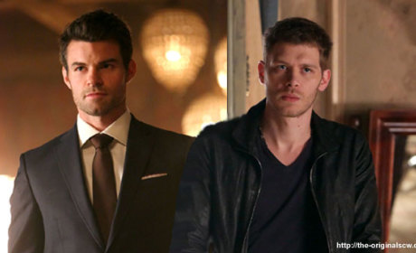The Originals: Watch Season 2 Episode 3 Online