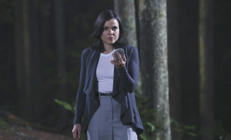 The Compact - Once Upon a Time Season 4 Episode 5