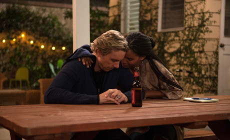 Parenthood Season 6 Episode 6 Review: Too Big Too Fail