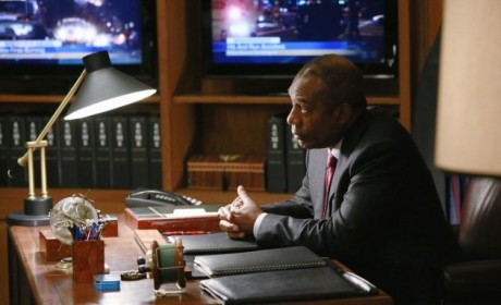 Scandal: Watch Season 4 Episode 5 Online