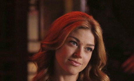 Bobbi is No She-Devil - Agents of S.H.I.E.L.D. Season 2 Episode 6