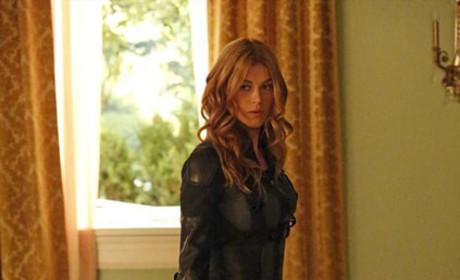 Mockingbird - Agents of S.H.I.E.L.D. Season 2 Episode 6