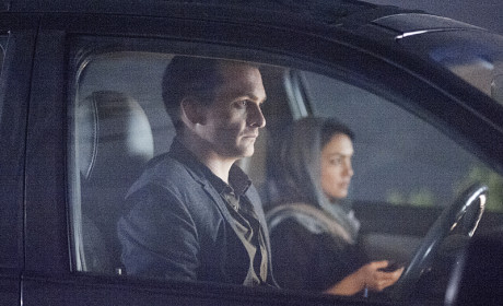 Homeland Season 4 Episode 5 Review: About a Boy