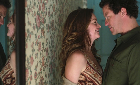 The Affair Season 1 Episode 4 Review: Just Like a Normal Couple