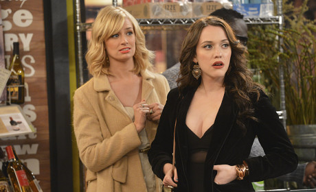 2 Broke Girls Season 4 Episode 2: Full Episode Live!