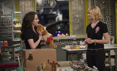 2 Broke Girls Season 4 Episode 3: Full Episode Live!
