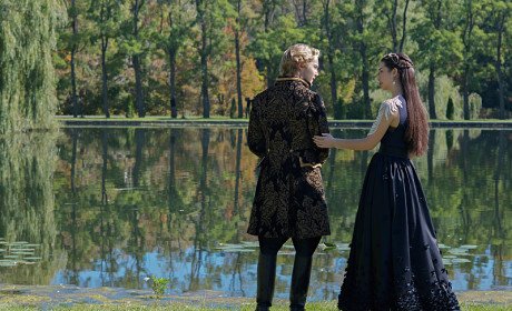 "Reign Photos from ""The Prince of Blood"""