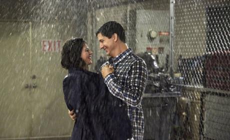 Marry Me Season 1 Episode 4 Review: Annicurser-Me