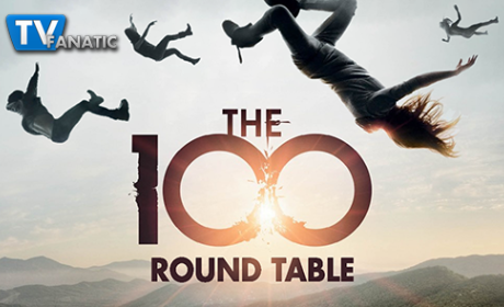 The 100 Round Table: Is Major Byrne Right?