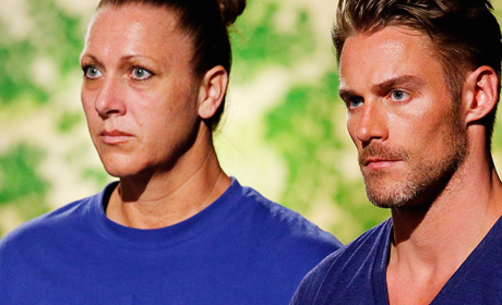 The Biggest Loser Season 16 Episode 10: Full Episode Live!