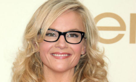 The Good Wife Snags Rachael Harris to Cause Trouble... For Whom?