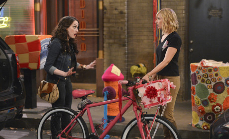 2 Broke Girls Season 4 Episode 4: Full Episode Live!