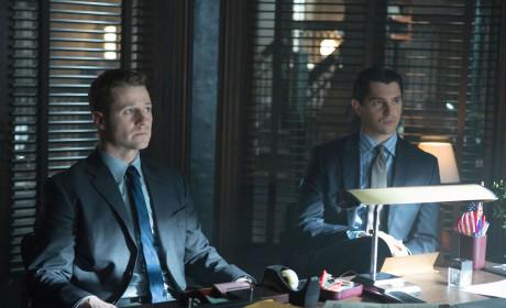Fox Renews Empire, Brooklyn Nine-Nine and Gotham