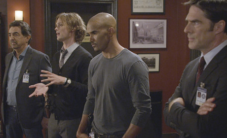 Criminal Minds Season 10 Episode 8 Review: The Boys of Sudworth Place