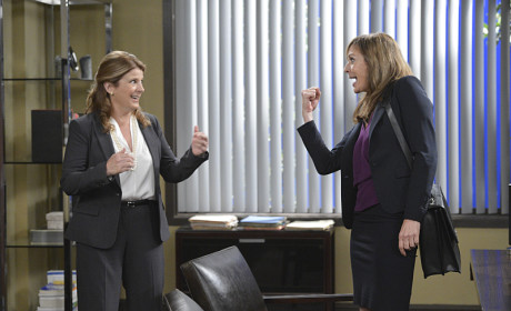 Mom Season 2 Episode 4: Full Episode Live!