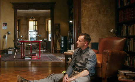 Elementary Season 3 Episode 4 Review: Bella