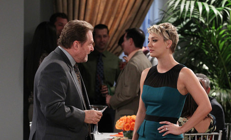 The Big Bang Theory: Watch Season 8 Episode 10 Online