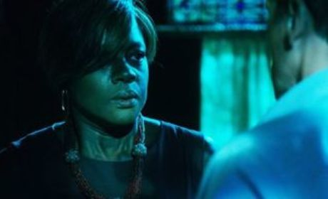 TV Ratings Rundown: How to Get Away With Murder Kills It
