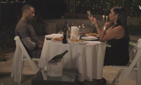 Love & Hip Hop Hollywood: Watch Season 1 Episode 11 Online