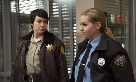 Eager Beaver - Supernatural Season 10 Episode 8