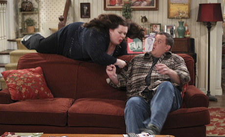 Mike & Molly Season 5 Episode 2: Full Episode Live!