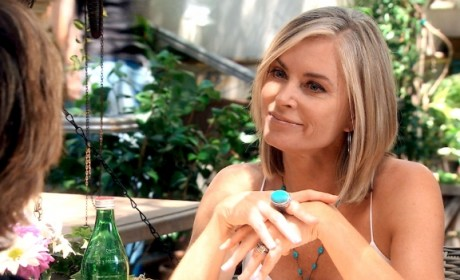 The Real Housewives of Beverly Hills: Watch Season 5 Episode 3 Online