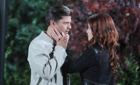 A Connection to Eric - Days of Our Lives