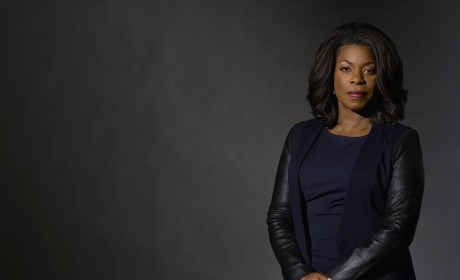 Forever Winter Finale Preview: Lorraine Toussaint on Rallying Around Henry, A Burgeoning Love Story