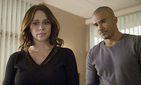 What midseason grade would you give Criminal Minds Season 10?
