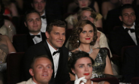 Bones Producer Previews Episode 200: What Can Fans Expect?