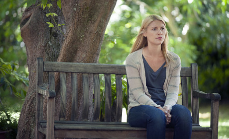 Homeland Season 4 Episode 12 Review: Long Time Coming