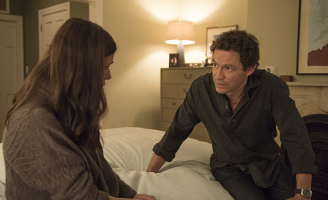 The Affair Season 1 Episode 9 Review: Breaking Free
