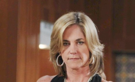 Using Shane's Condition - Days of Our Lives