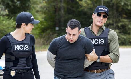 NCIS: New Orleans Season 1 Episode 10 Review: Stolen Valor