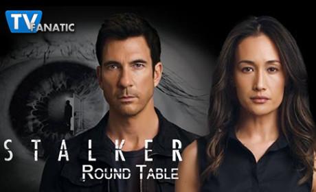 Stalker Round Table: Beth 2.0?