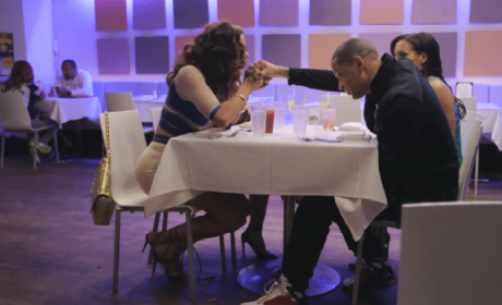 Love & Hip Hop Season 5 Episode 2: Full Episode Live!