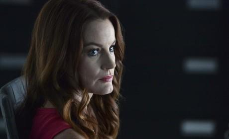 Wary - Pretty Little Liars Season 5 Episode 15