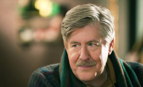 Edward Herrmann Dies; Gilmore Girls Patriarch Was 71