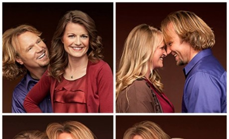 Sister Wives Season 6 Episode 1: Full Episode Live!