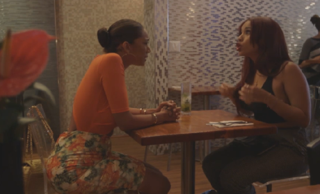 Love & Hip Hop Season 5 Episode 3: Full Episode Live!