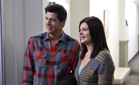 Marry Me Season 1 Episode 9 Review: Test Me