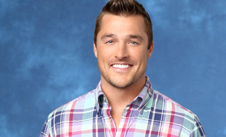 The Bachelor: Watch Season 19 Episode 1 Online